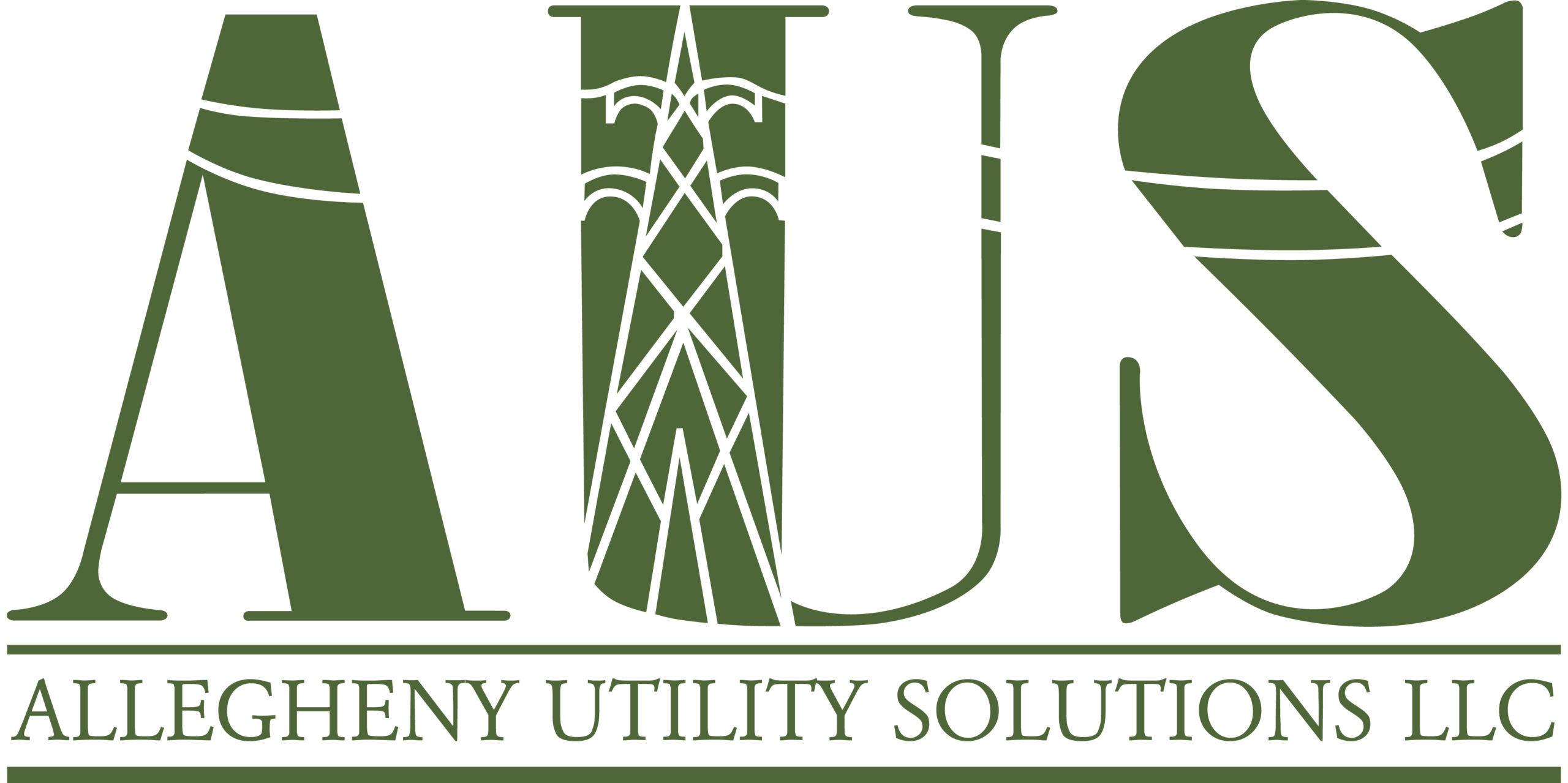 Allegheny Utility Solutions LLC